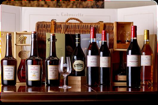 フィリップ・ドゥ・ブルゴーニュ Philippe de Bourgogone / その他お酒 Others Liquor