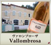 ヴァロンブローザ Vallombrosa